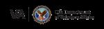 Pathways_VeternsAffairs_Logo